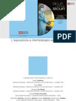 Farmaci Antiblastici[1]