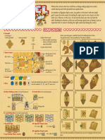 Camel Up Pravila Igre.pdf