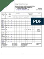 Sampling & Testing Guide-Minimum Frequency_204ah-Us