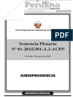 SP 1-2015 (Revisión).pdf