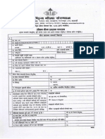 Insurance_form.PDF