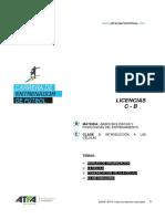 CEF Bases Biologicas y Fisiologicas Del Entrenamiento Clase 2 (3)