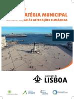 EMAAC Lisboa
