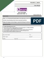 NEET MOCK-2_PCB + 1PU_04. 08. 2018.pdf