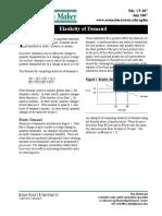 c5-207.pdf