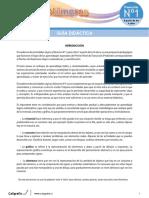 Soluciones - Logica y numeros.pdf