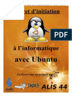 Initation_a_l_informatique_sous_Ubuntu_version_finale_Creative_Common.pdf