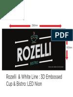Rozelli Signage Resized
