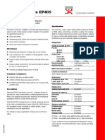 Nitocote-EP405.pdf