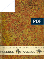 POLENUL-Alin-Caillas-84-Pag-x.pdf