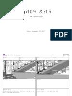 Ep109-Sc15.pdf