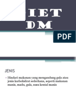 DPCP-PENSIUN