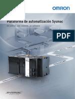 CD ES 05 Sysmac Brochure Tcm849-97938