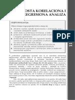 Regresija.pdf