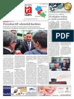 Gazeta Informator Racibórz 278
