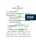 File Buku KARBON TETRAKLORIDA-1.docx