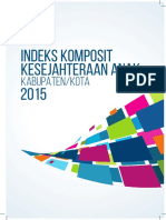 412bf Indeks Esejahteraan Anak Kab Kota 2015.Compressed 2