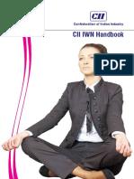 Ciii Wn Hw Handbook