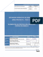01. Elementos de Protección Personal.pdf