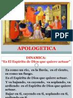 ENE - APOLOGETICA.pptx