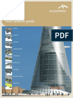 Floor_Systems_guideEN--9e990489ea68f0df8451652d137e47dd.pdf