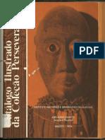 Catalogo-Perseveranca-Abelardo-Duarte.pdf
