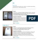Catalogo Subasta 2106