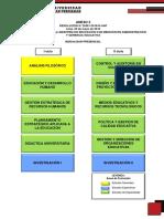 p102 Maestría Presencial Educación Con Mención en Administración y Gerencia Educativa