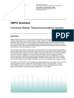 factsheet.pdf