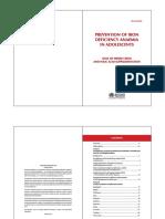 B4770.pdf
