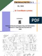 01. Vektor Dan Sistem Koordinat.ppt