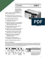 Datasheet-CQM1H.pdf