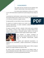 EL BALONCESTO (Autoguardado).docx