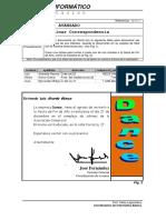 wp8pr1.pdf
