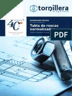 tabla_roscas.pdf