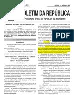 DM Nº 176_2014 de 22 de Outubro_ECF