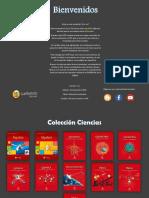 Coleccion Lumbreras PDF V1.pdf