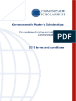 terms-conditions-masters-scholarships-low-and-middle-incomes-2019.docx-1.pdf