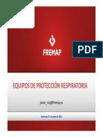 2015_05_EPI_Issga_Ou_e_Lu_Fremap_Ruxz.pdf