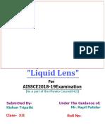 333996141-Physics-Project-on-liquid-lens.pdf