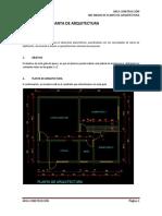 Autocad comandos(1)