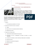 AscensoresComponentesABG32.pdf