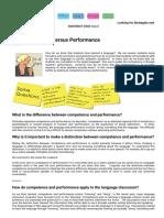 Competency_versus_Performance.pdf