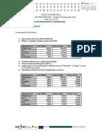 ex9.pdf