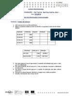 ex13.pdf
