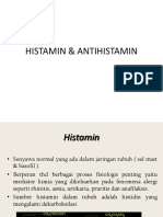 73080_ANTIHISTAMIN