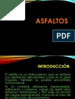 2. ASFALTO.pdf