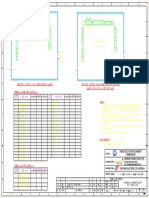 ELECTRICAL EQUIPMENT LAYOUT FOR CONTROL ROOM_UGHELLI P.P._R(IFC-2-0)_01.03.13.PDF