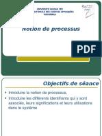 2_Processus