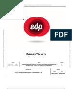 PT DT PDN 03 14 013 - ramal subterraneo.pdf